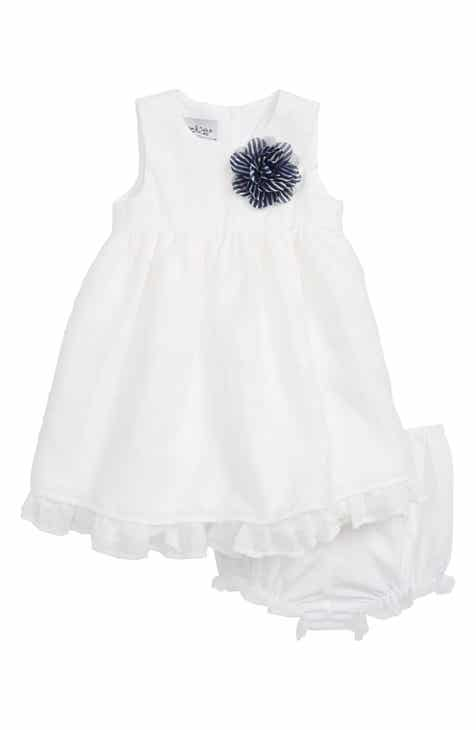 Baby Girl Special Occasions Clothing Amp Shoes Nordstrom
