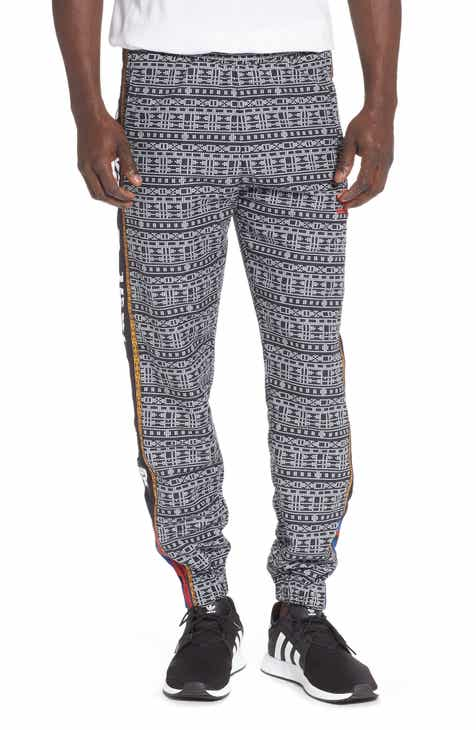 adidas Originals x Pharrell Williams Solar Hu Track Pants 1c238cb9fe4b