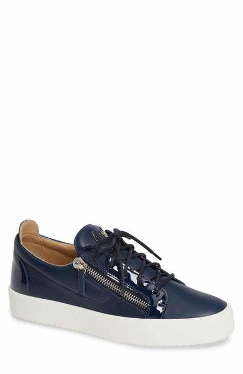 b3d8b0918f87 Giuseppe Zanotti Women s Shoes  Sneakers   Sandals