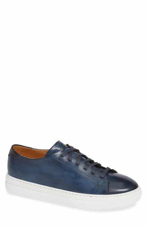 6fc2f1a8a22 Magnanni Bartolo Sneaker (Men)