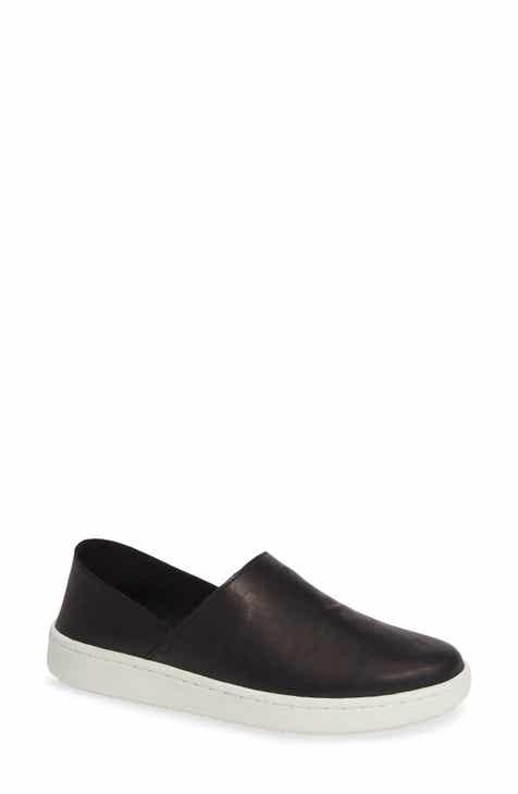 1da802db933c Eileen Fisher Panda II Slip-On Sneaker (Women)