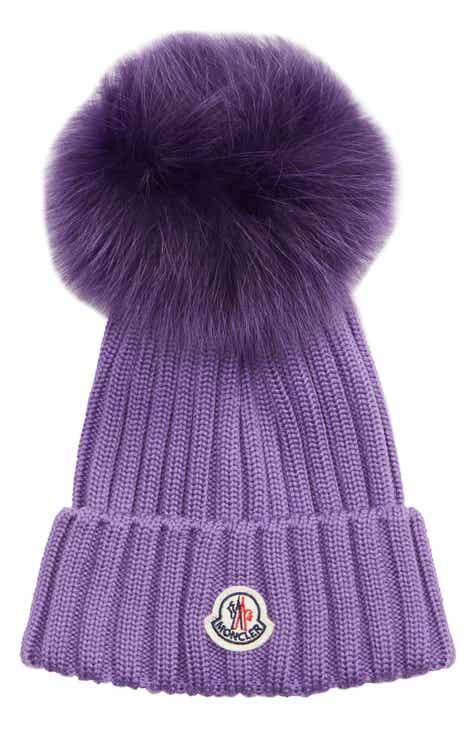 d8cd40c55b2 Hats Moncler Jackets for Women