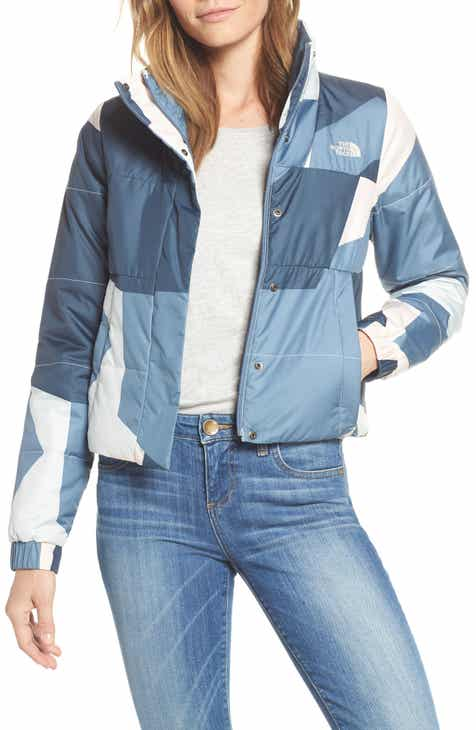 The North Face Femtastic Heatseeker Insulated Jacket by THE NORTH FACE
