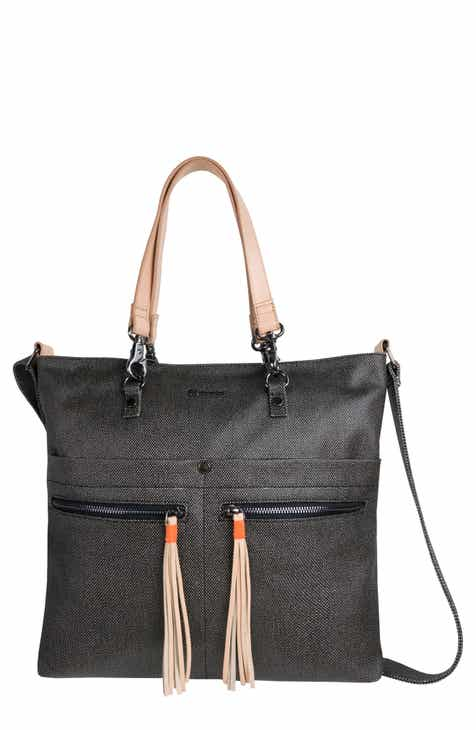 Sherpani Faith Crossbody Tote