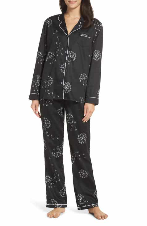 Chalmers Frida Pajamas by CHALMERS
