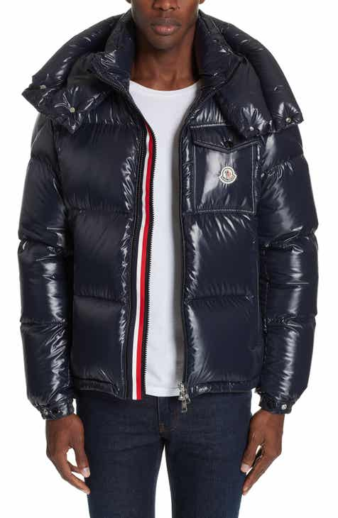 6baacd1ef Men s Moncler Clothing