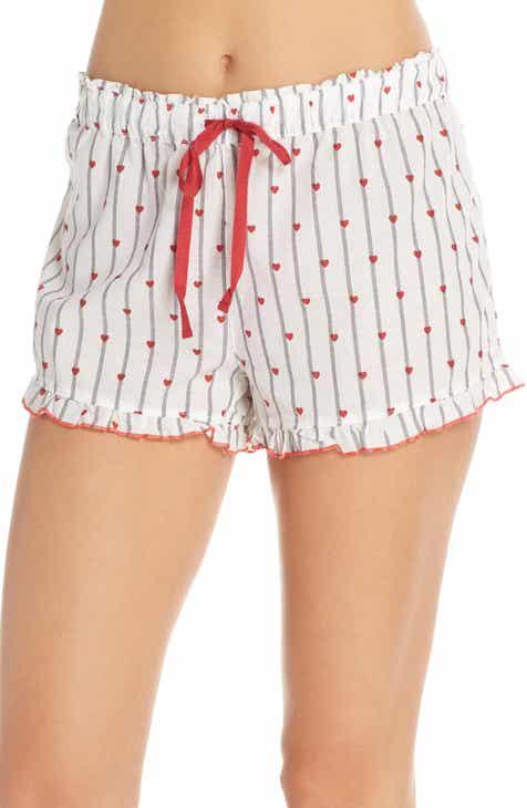 50d8c0f508a Women s Sleep Bottoms Pajamas   Robes