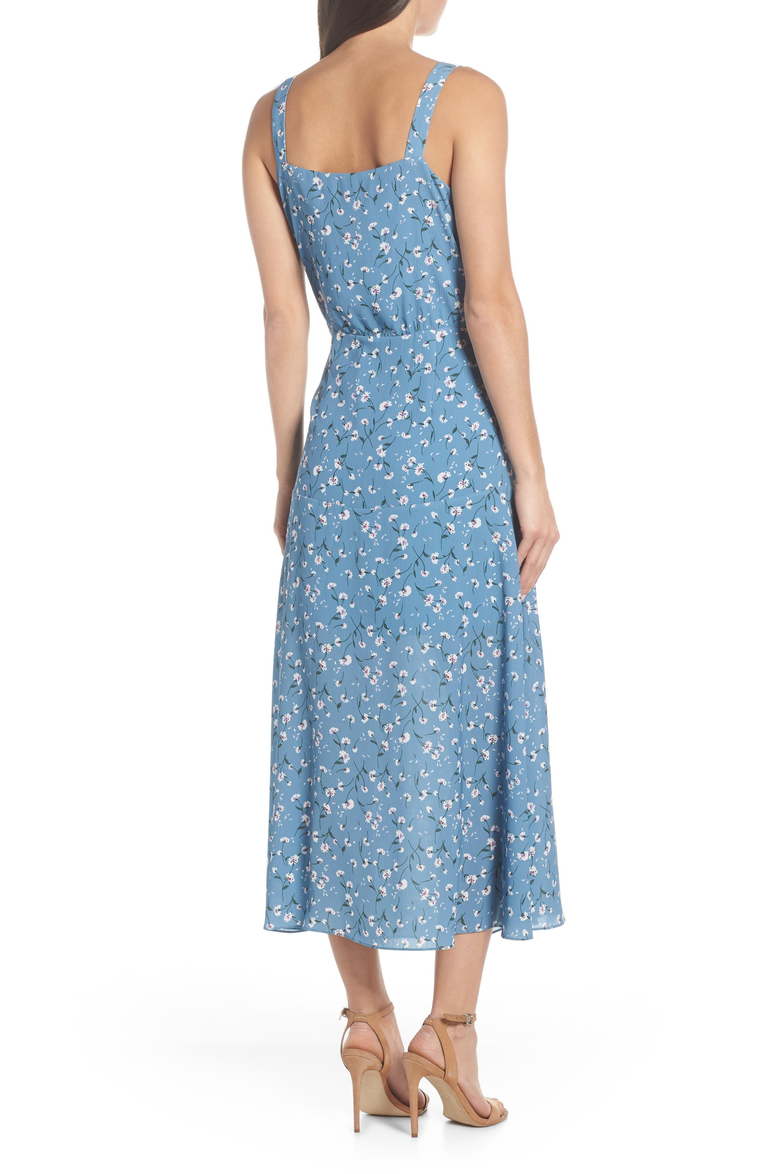 f8223f79323 floral dress