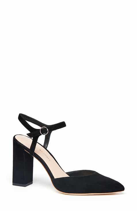 4b0b24d41014 Women s Loeffler Randall Designer Shoes  Heels   Pumps
