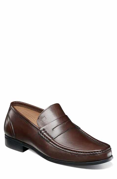 3cd28fdcabe Florsheim Imperial Puente Penny Loafer (Men)