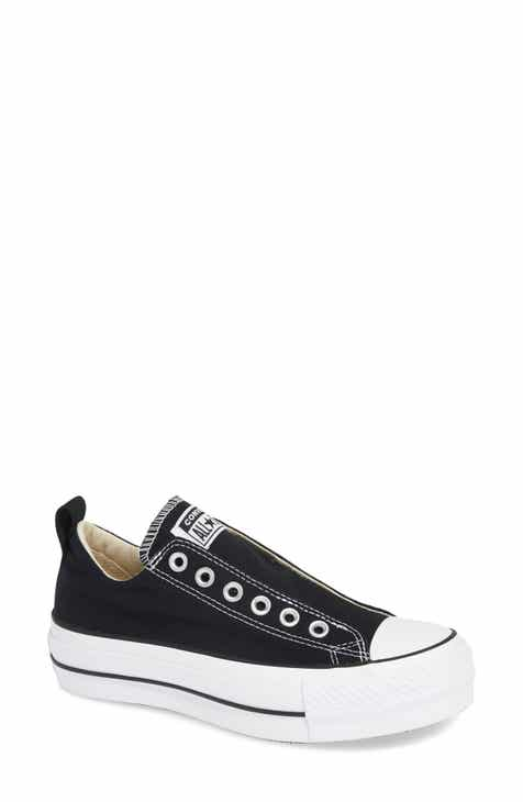 Converse Chuck Taylor® All Star® Low Top Sneaker (Women) 50ed26b8b