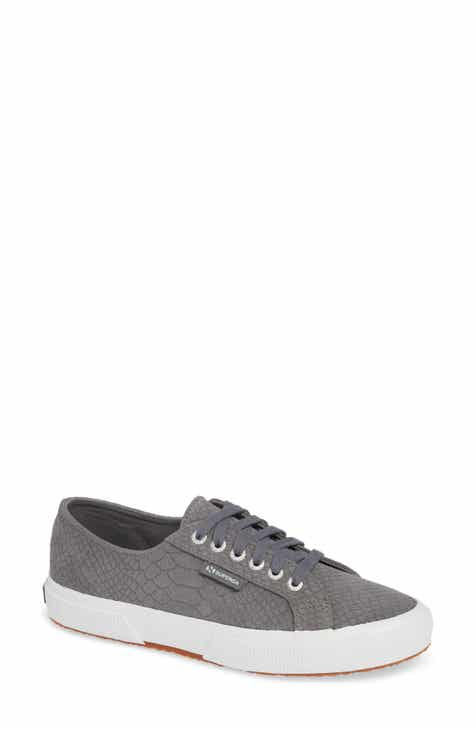 cd09aea00e7 Superga 2750 Low Top Sneaker (Women)