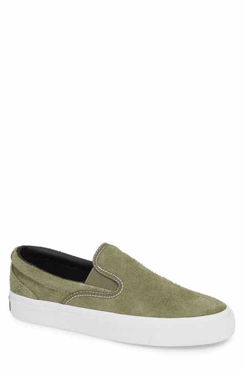 4a572ee5e079 Converse One Star Slip-On (Men)