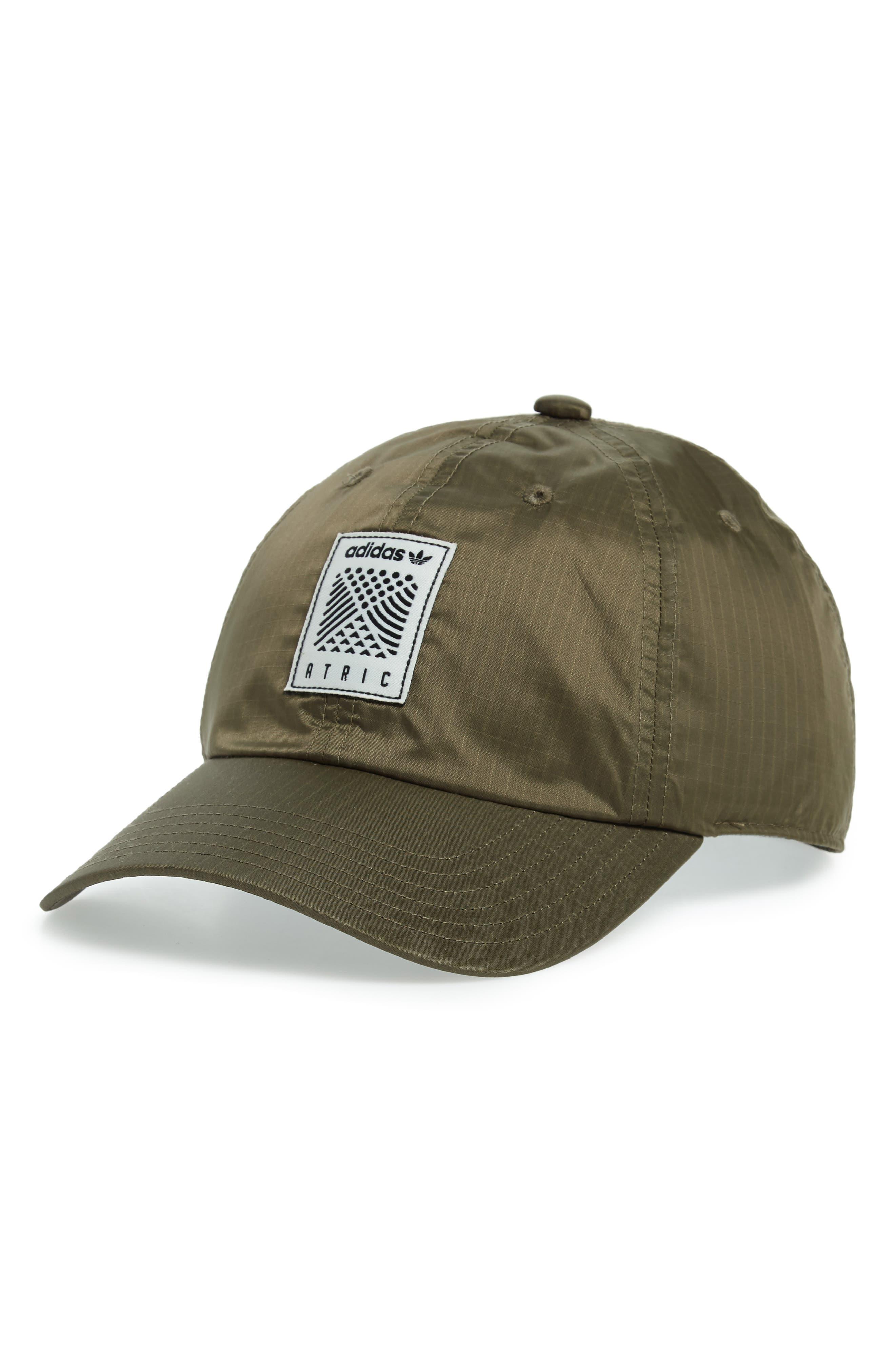 Men s Adidas Originals Hats ea46fcc2db5