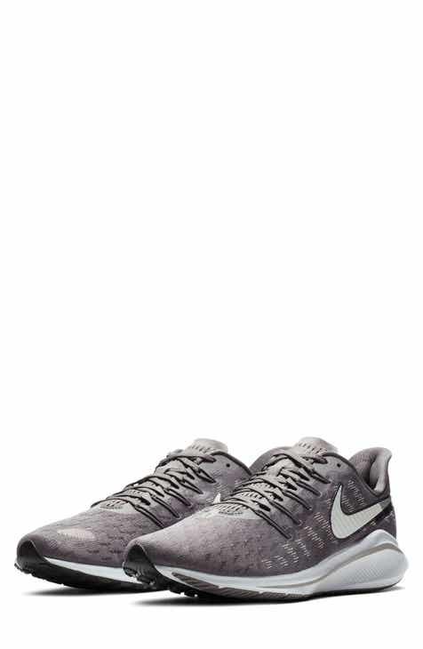fa718bbd18ec4 Nike Air Zoom Vomero 14 Running Shoe (Men)