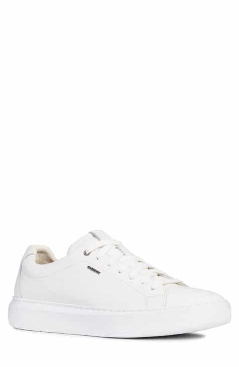 66f6b2980c Men's Geox Lifestyle Sneakers | Nordstrom
