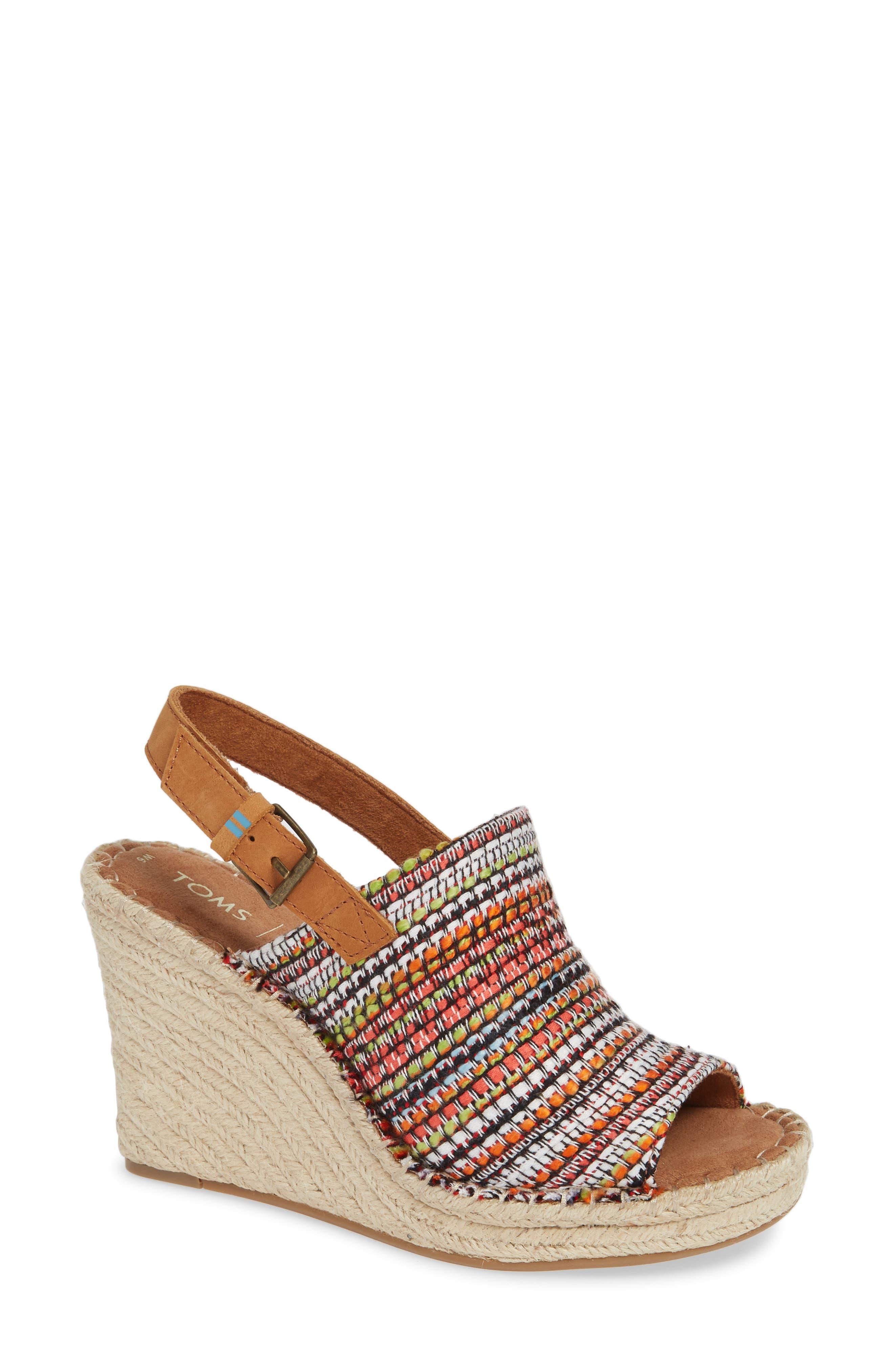 eae83ca48e06 TOMS Women s Sandals