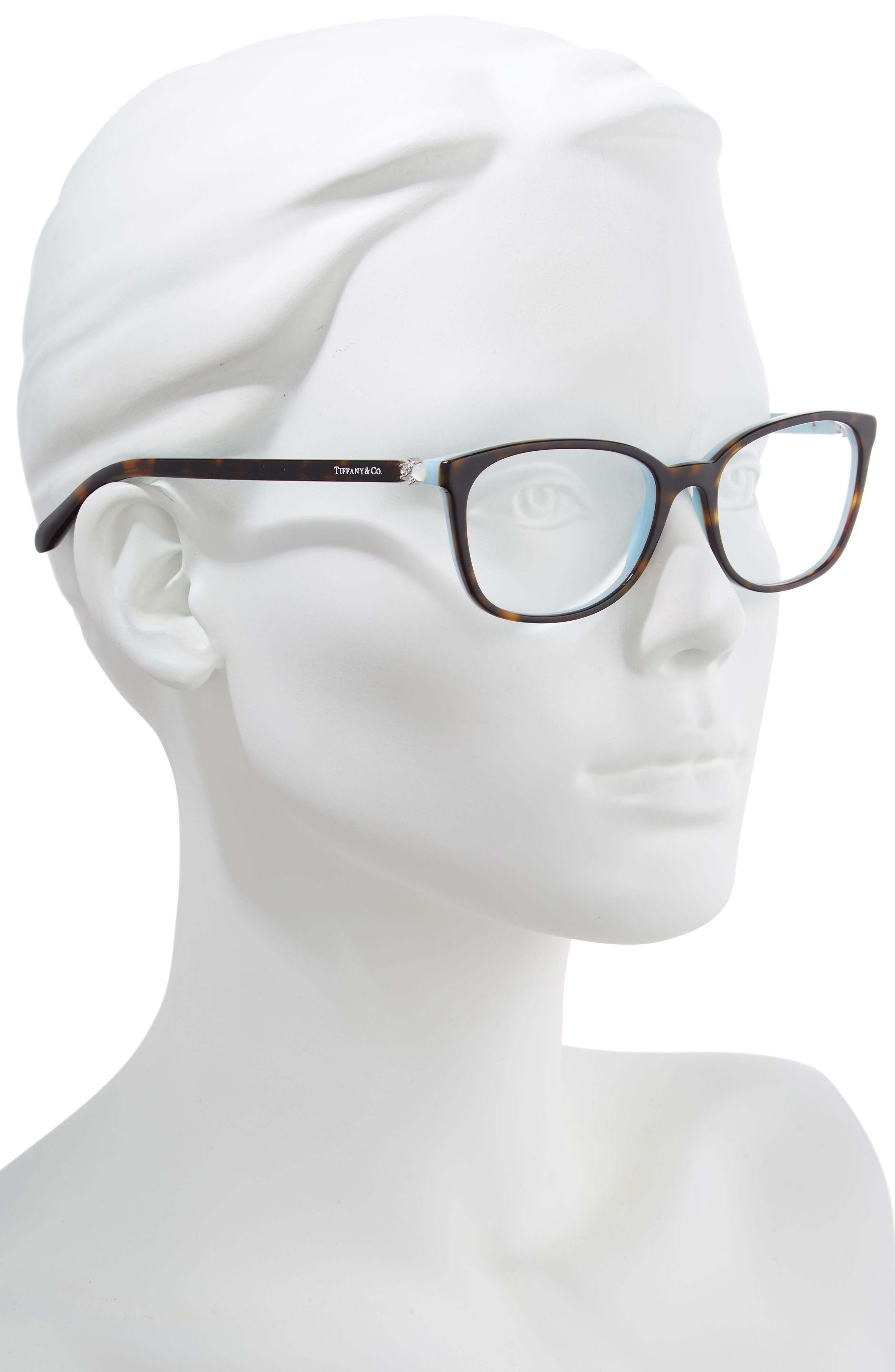 a610546d74a6 Women s Tiffany   Co. Eyeglasses