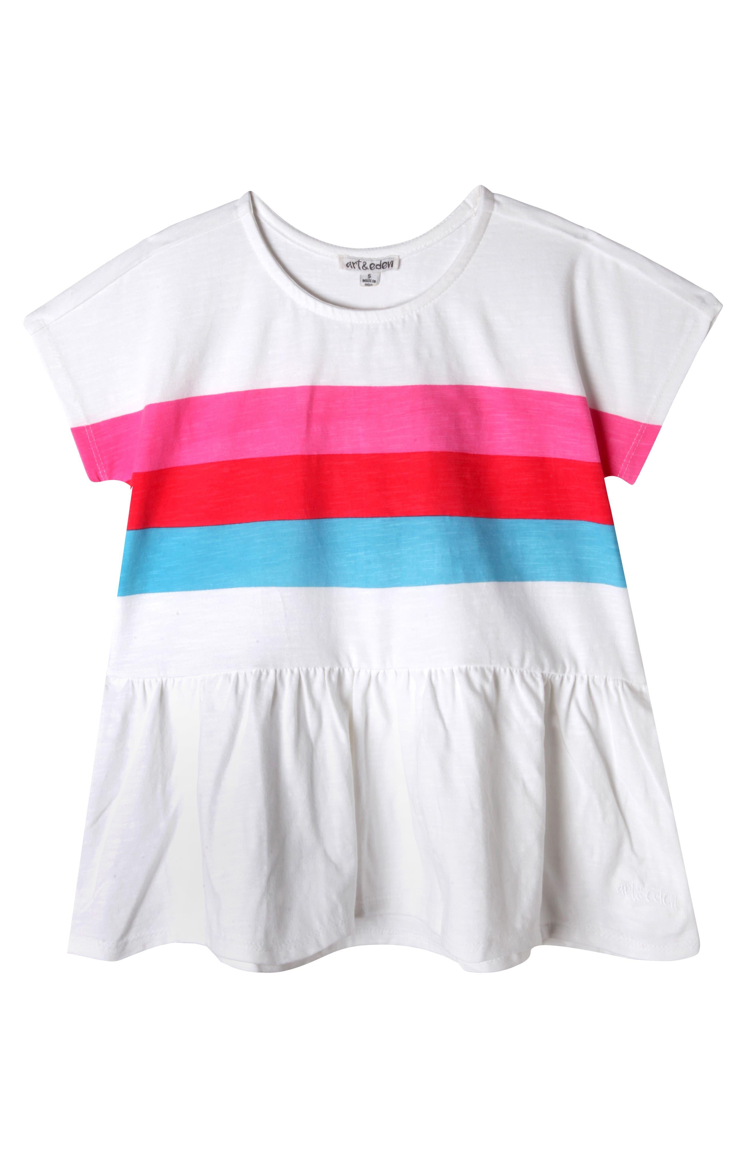 c820878f50 Kids  Art   Eden Apparel  T-Shirts