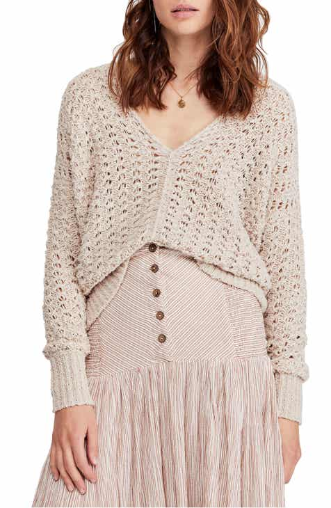 e9b81b856e Free People Best of You Sweater
