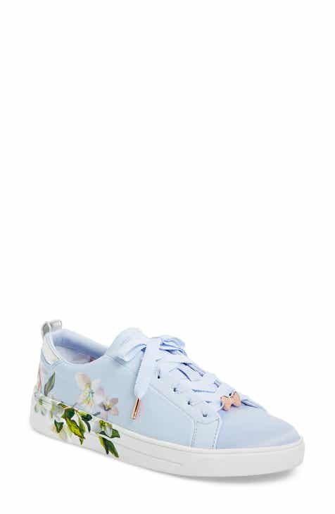 14140988959ba Women s Ted Baker London Sneakers   Running Shoes