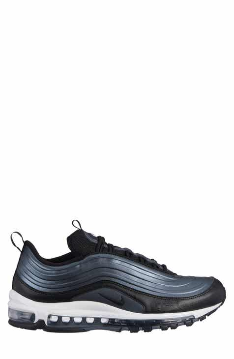 183847dda3a54 Nike Air Max 97 LX Sneaker (Men)