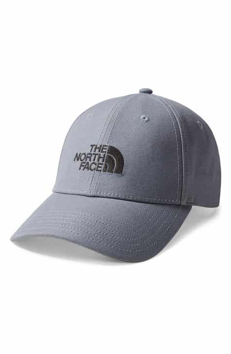 f81b532fb61 Hats The North Face for Women
