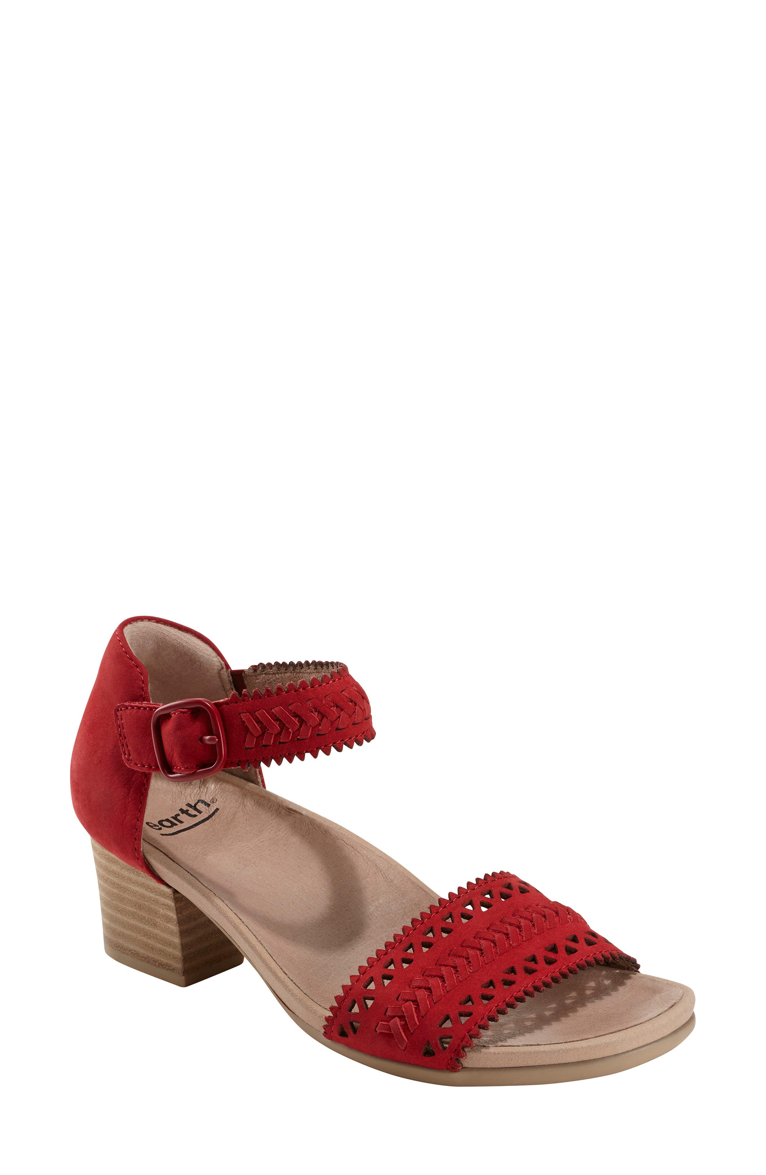 0d2476db16dbd8 earth sandals
