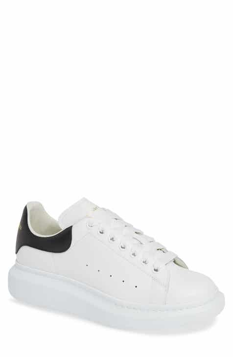 913ef5b201c Alexander McQueen Oversized Sneaker (Men)