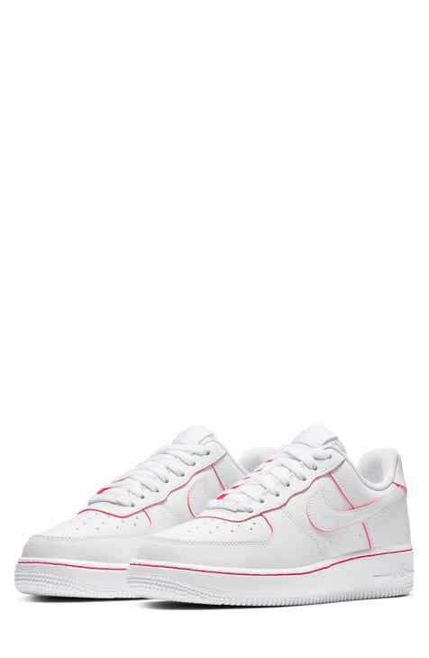 5f1889059fff Nike Air Force 1 LO Sneaker (Women)