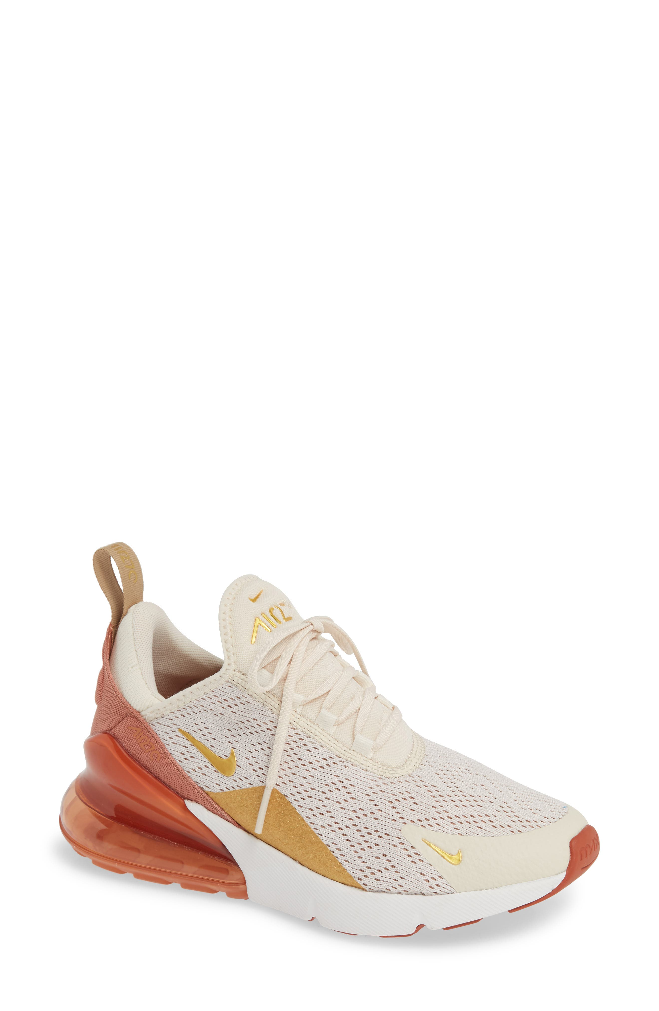 big sale fd7bf 42944 Womens Nike New Arrivals Clothing, Shoes  Beauty  Nordstrom