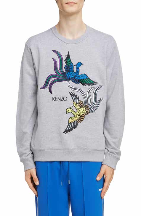 c88b443f0df9 Men s KENZO View All  Clothing, Shoes   Accessories   Nordstrom