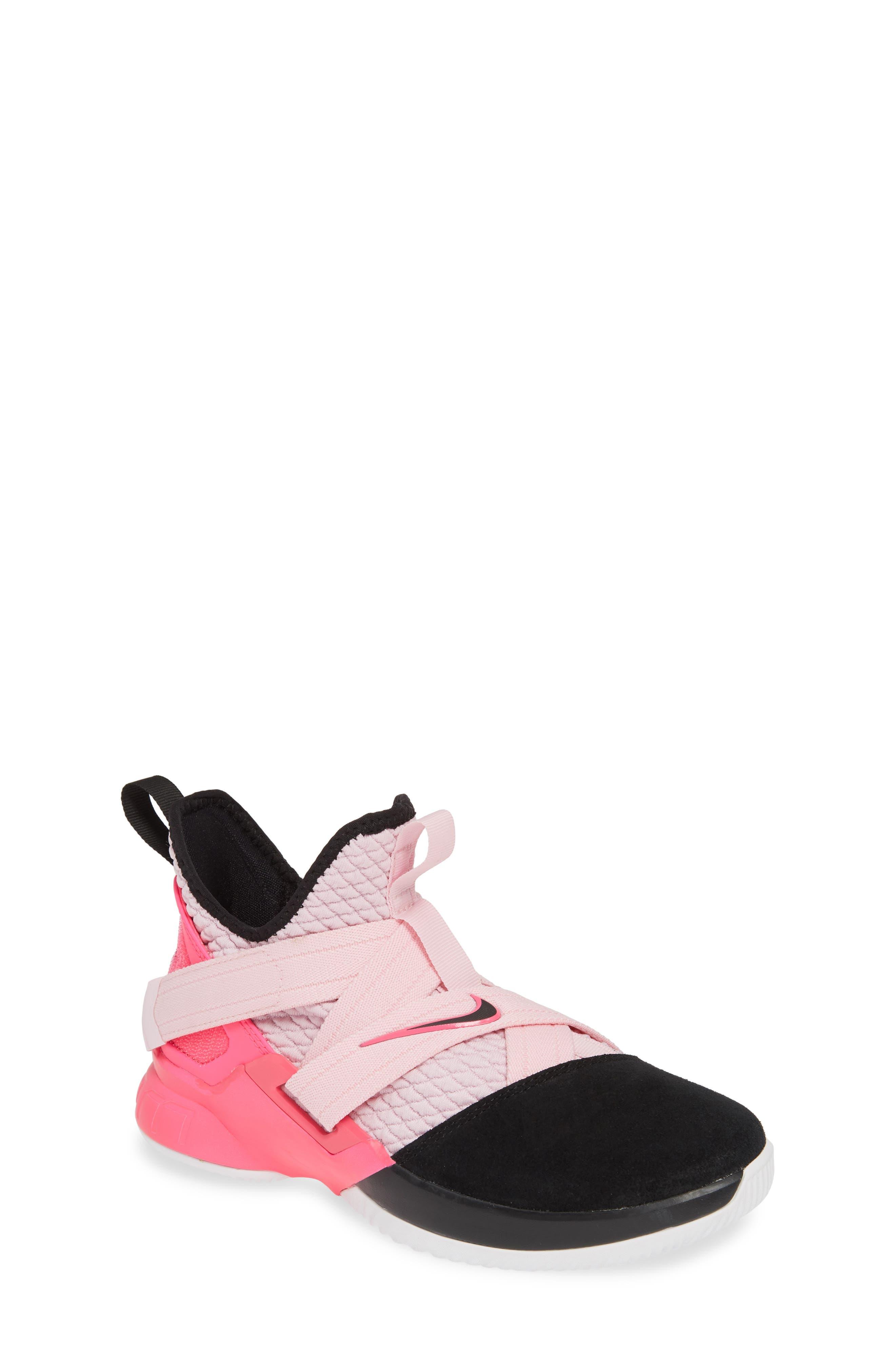 size 40 ffab1 56771 Girls  Basketball Team Sports   Dance Shoes   Nordstrom