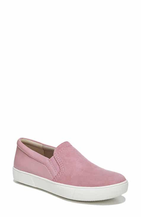 c93907198bb Naturalizer Marianne Slip-On Sneaker (Women)