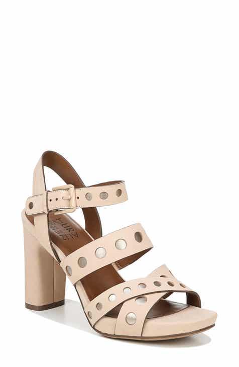 876cdbba5e Naturalizer Julisa Platform Sandal (Women)