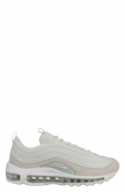 newest collection b5a5f 30f2b Nike Air Max 97 Premium Sneaker (Women)