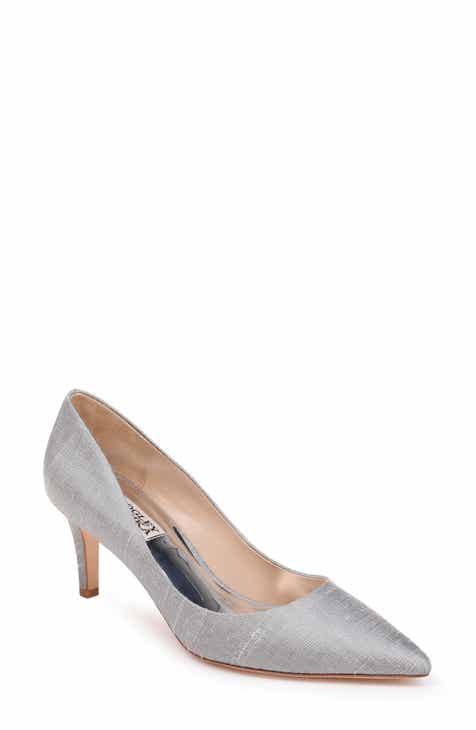e402eabff44 Women s Badgley Mischka Collection Party   Evening Heels