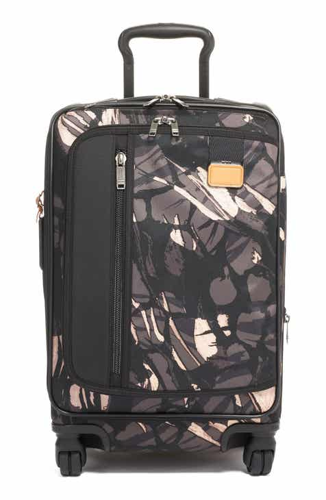 Tumi Merge 22-Inch International Expandable Rolling Carry-On e619890480cfa