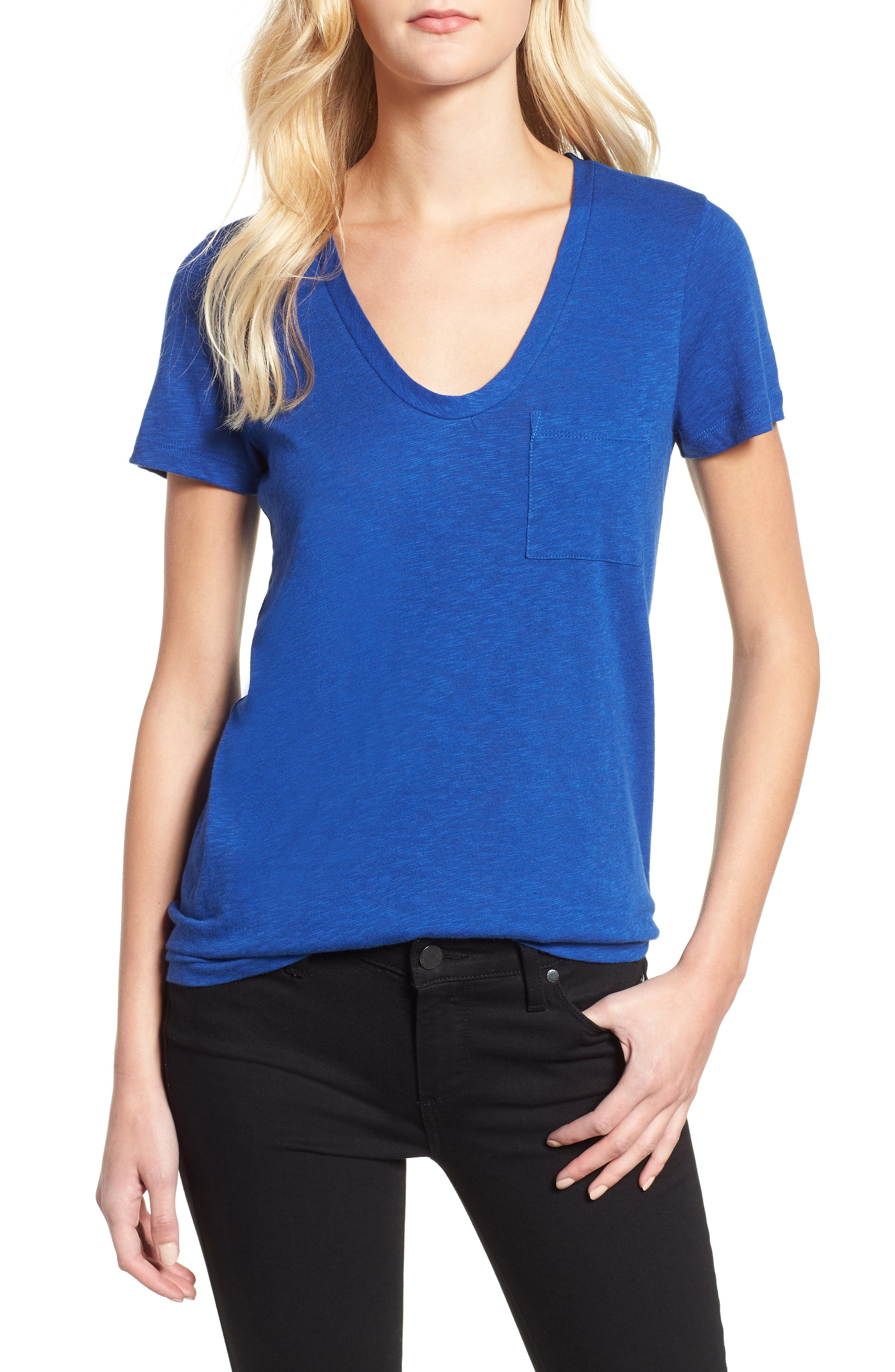 Womens Tops Nordstrom