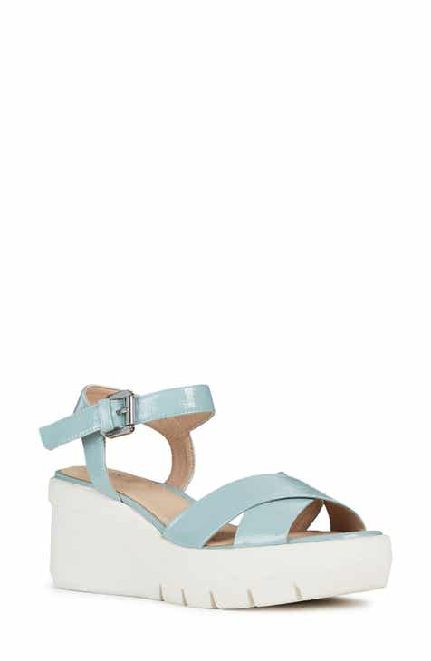 8cd55e5b0c8 Geox Torrence Platform Sandal (Women)