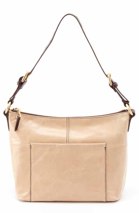 d3e33609974d Hobo Handbags   Wallets for Women