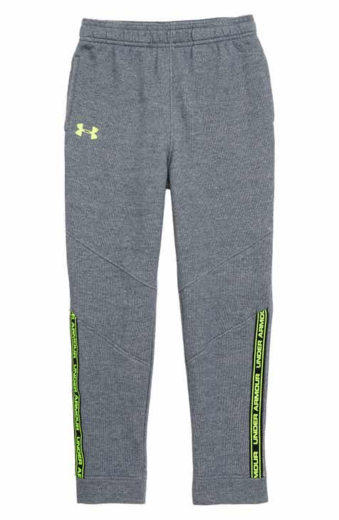 All Baby Kids Under Armour Sale Nordstrom