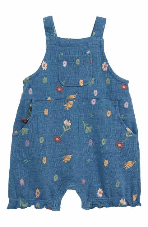 cdc124f8705 Baby Girls  Peek Essentials Clothing  Dresses