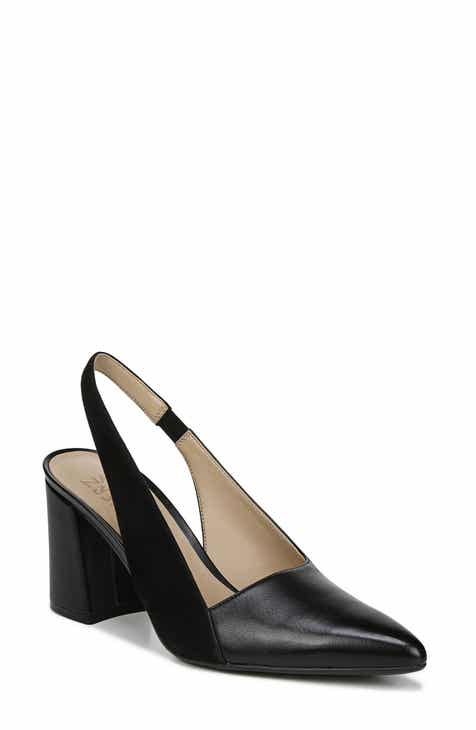 e8766b25a6ec Naturalizer Hannie Slingback Pump (Women)