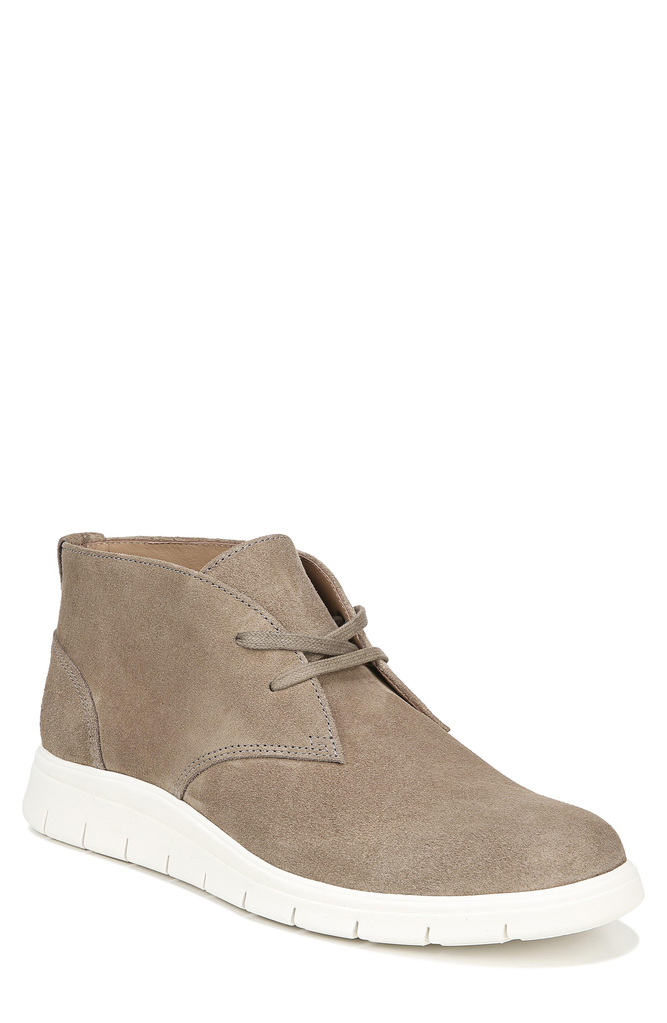 Men's Vince Shoes Sale \u0026 Clearance