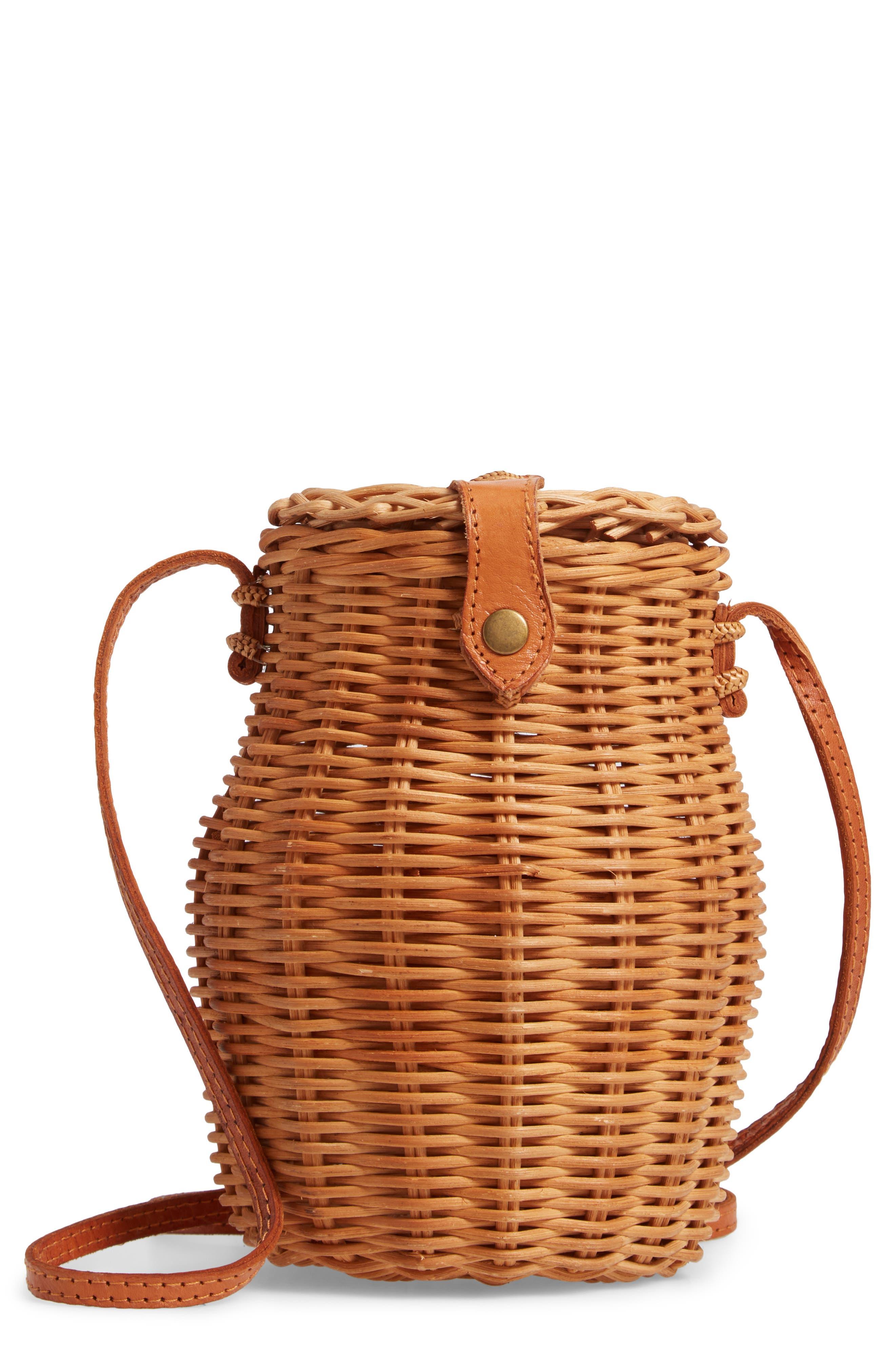 Street Level Handbags   Wallets for Women  44cc4a4231f06