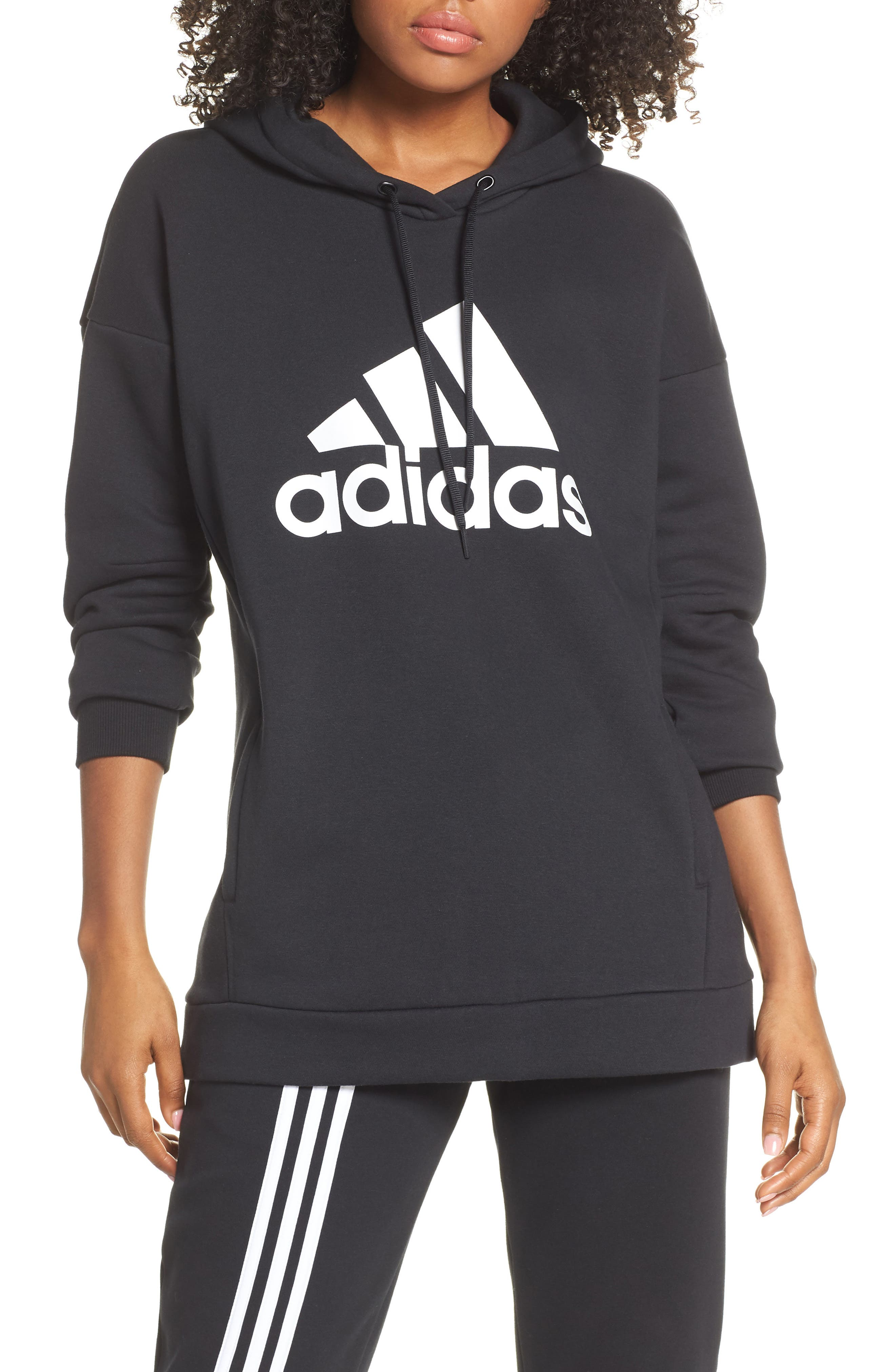Women's Adidas Clothing   Nordstrom