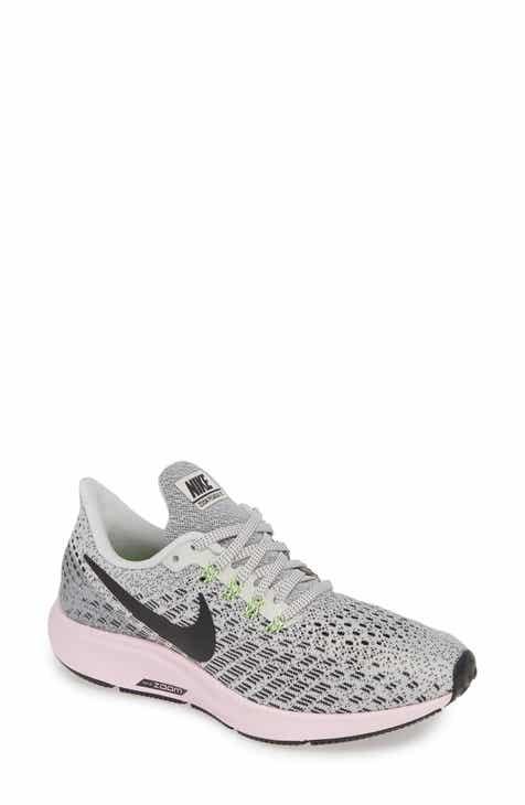 quality design 27bd1 3c759 Nike Air Zoom Pegasus 35 Running Shoe (Women)