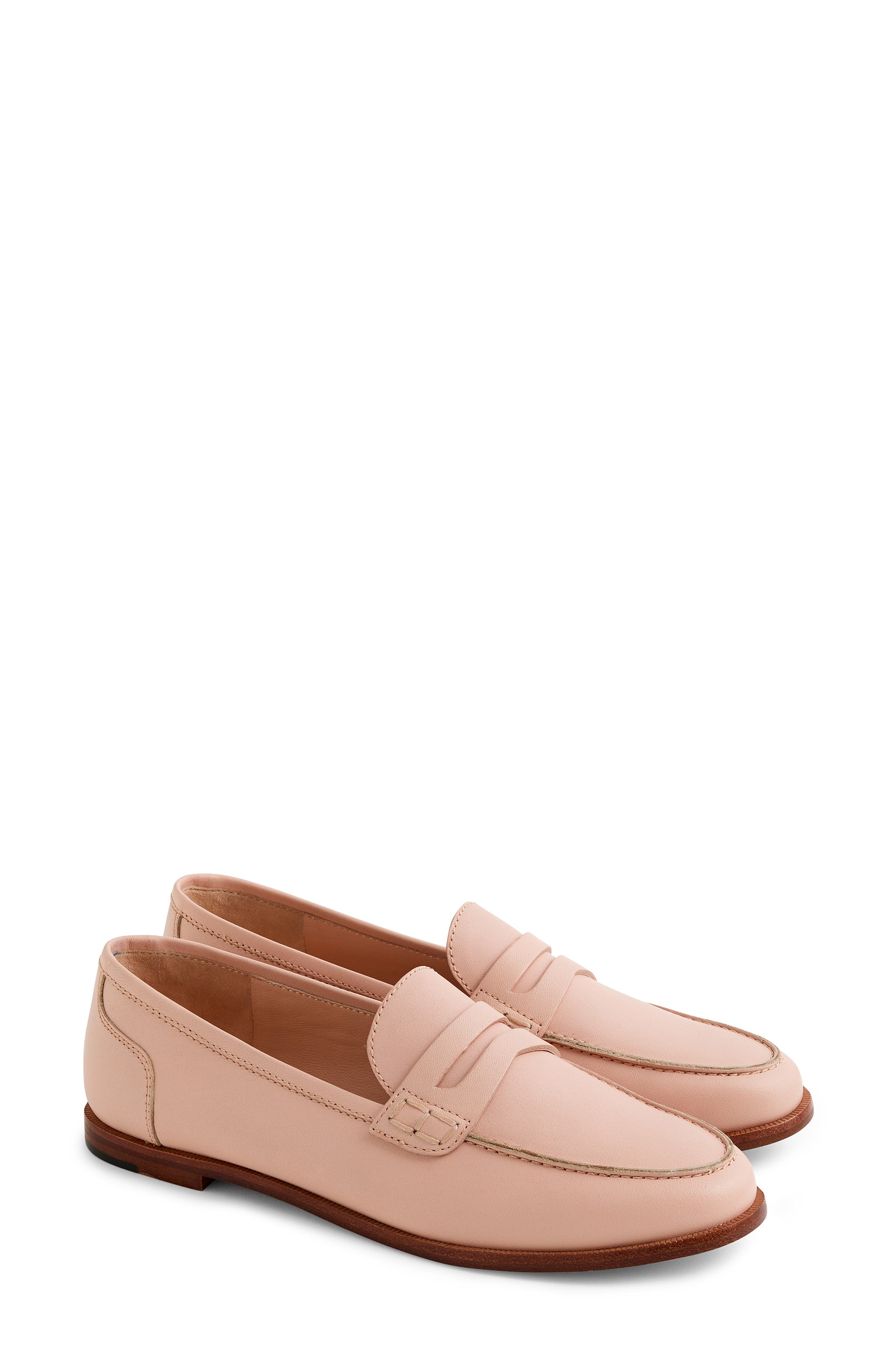1d7dc1171f6 Women s J.Crew Shoes
