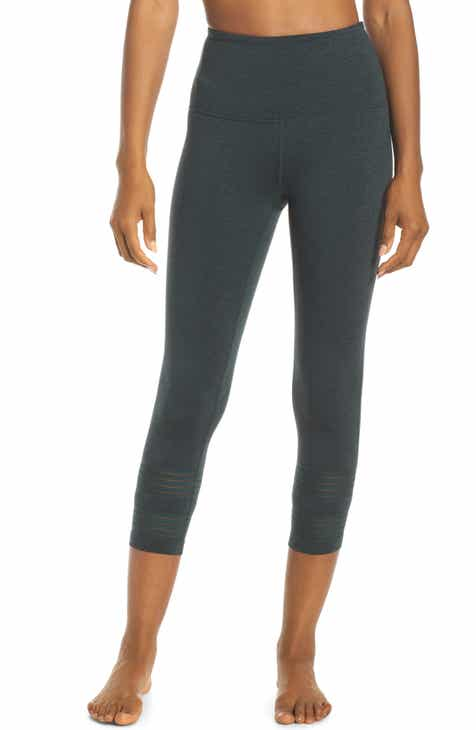 511e2a625e Women's Pants & Leggings | Nordstrom